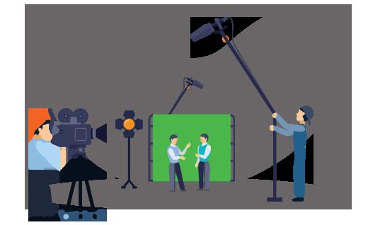 video-maker-services