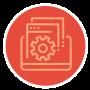 webdev-icon